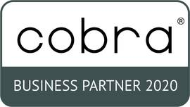 Cobra Business Partner 2020