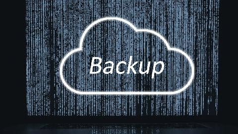 Datensicherung Microsoft 365 Cloud